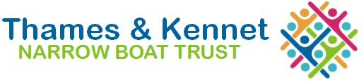 Thames & Kennet Narrow Boat Trust